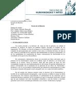 teoriadehistoria.pdf