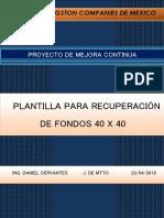 PLANTILLA DE CORTE 40 X 40.docx