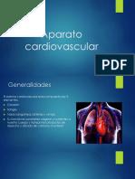 Aparato_cardiovascular(4).pdf