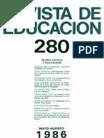 1986 Klafki W LosFundamentosDeUnaDidácticaCríticoConstructivista p.37
