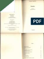 kupdf.com_livro-nudez-giorgio-agamben.pdf