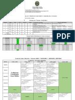 m1 - 2018.1 - Cronograma - Docentes - Versão 6-1