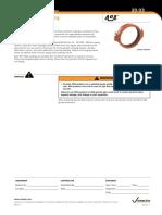 20.03.pdf