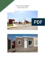 Conjunto Residencial SOL DE PIMENTEL.docx