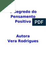 livroO Segredo do pensamento positivo.pdf