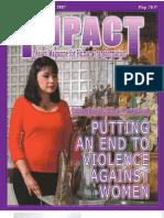 Impact Mag vol41_no03