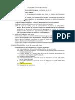 Primera Parcial Economia del PY.docx