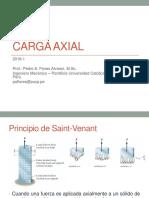 05 Carga Axial (1)