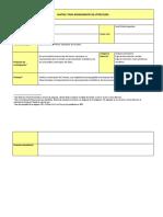 Matriz Para Plantear Pregunta de Investigación en Literatura_ Versión Final (4)