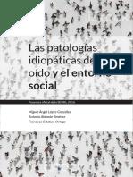 ponencia_SEORL