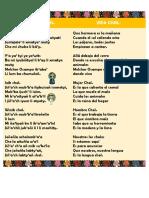 Periodico Lengua Materna