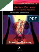 Manual de funcion renal y enfermedades mas frecuentes_booksmedicos.org.pdf
