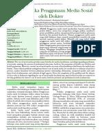 doktermedsos.pdf