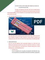 Large Core Diameter POF