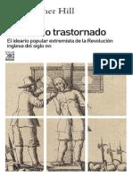 christopher-s-hill-el-mundo-trastornado-el-ideario-popular-extremista-en-la-revolucion-inglesa.pdf