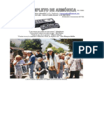 metodo-completo-armonica.pdf