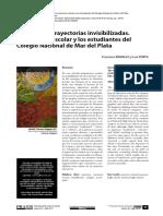 Ramallo y Porta - Praxis.pdf