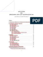 apuntesHM.pdf