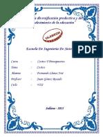 Tarea Nº 01_Fernando LLatas noe_Costos y presupuestos .pdf