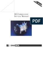 Sanden SD Compressor Service Manual.pdf