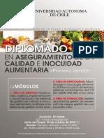Diplomado Aseg. de La Calidad e Inocuidad Alimentaria[1]