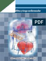 Diabetes y Factores de Riesgo