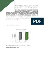 datos estadisticos de proyecto.docx