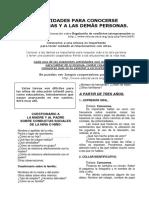 12-10-actividades-para-conocerse.pdf