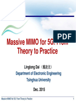 Massive MIMO for 5G_From Theory to Practice_Tsinghua_Linglong Dai