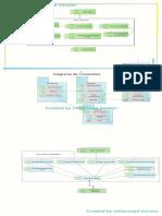 UML Component Diagram6