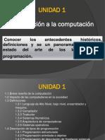PROGRAMACION BASICA.pptx