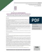 7 Modelo de Comportamiento Organizacional Paper