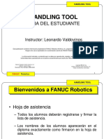 158076353-Fanuc-Handlingtool-Rev-e.pdf