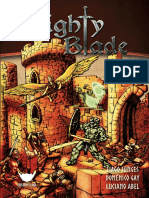 Mighty Blade Manual 3.0.pdf