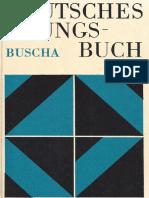 e LGAL E2Buscha Deutsches Uebungsbuch