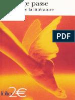 recherche annonce direct gemini homo saint hyacinthe