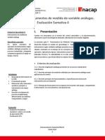 Guía ABP4 versión 3.0