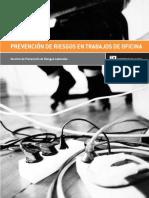 guia_oficinas.pdf