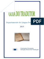 comissão européia styleguide_portuguese_dgt_pt.pdf
