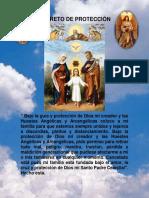DECRETO DE PROTECCIÓN.docx