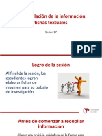 Sesión 16 Ficha Textual.pdf
