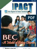 Impact Mag vol41_no07
