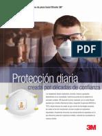 Dr Brochure