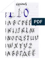 CalligraphyTablesSm.pdf