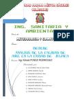 INFORME DE CALIDAD DE AIRE-TRABAJO.pdf
