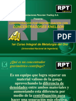 Conc. Knelson (III)