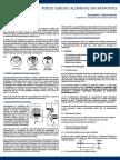 24054363-Monovias-PDF.pdf