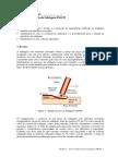 5- ELETRODO REVESTIDO.pdf