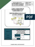 laboratorio-10-170612160718