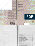 118485369-Feixas-Miro-Aproximacion-A-La-Psicoterapia-Una-Introduccion-A-Los-Tratamientos-Psicologicos-1992.pdf